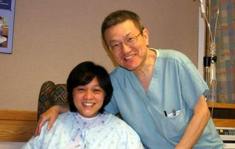 دکتر پلید با قرص زنان را وادار به زایمان میکرد + عکس