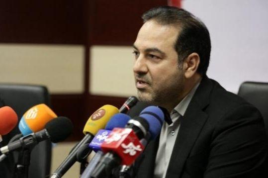 مقصر شیوع ویروس کرونا در ایران، قم است