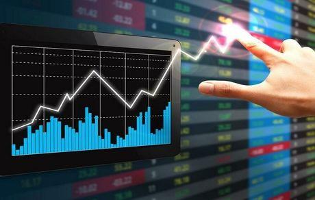 وضعیت صفهای خرید و فروش سهام چهارشنبه ۲۶ شهریور