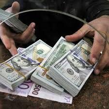 قیمت دلار پایین میآید؟ خیر!