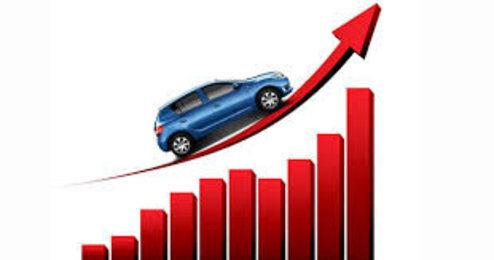 قیمت خودرو افزایش یافت + جزئیات