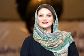 چهره بدون آرایش شبنم مقدمی سوژه رسانه ها شد + عکس دیده نشده