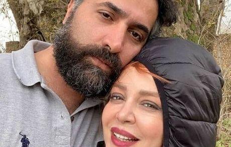مهریه عجیب بهاره رهنما فاش شد + عکس و بیوگرافی