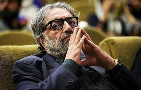 نگاهی به زندگی و کارنامه سینمایی مسعود کیمیایی خالق  فیلمهای ماندگار قیصر و گوزنها