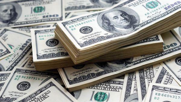 وحشت جمهوری خواهان از آزادی دلار های ایران