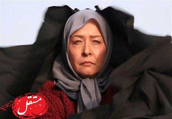 آزیتا حاجیان عکس همسر دومش را منتشر کرد + تصاویر