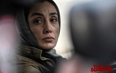 پرویز پرستویی و هدیه تهرانی در عراق + جزئیات