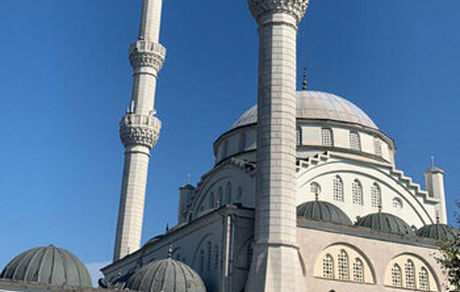 زلزله استانبول کشتهای نداشت