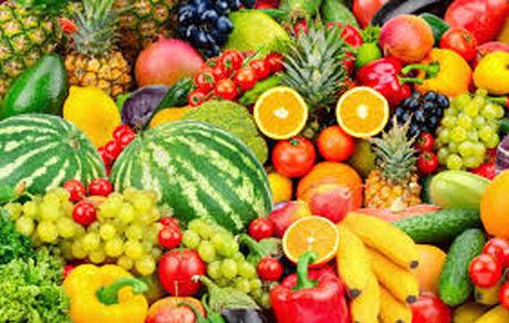 قیمت میوه های شب یلدا مشخص شد