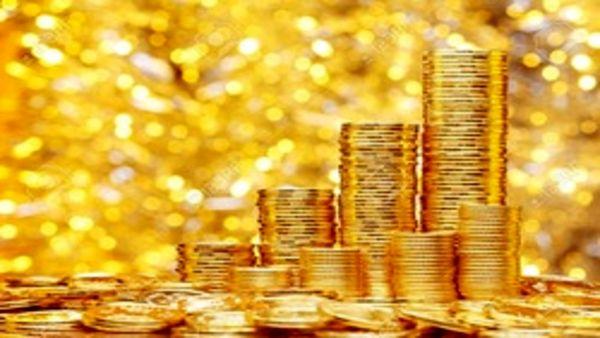 قیمت سکه و طلا جمعه ۲۷ تیر