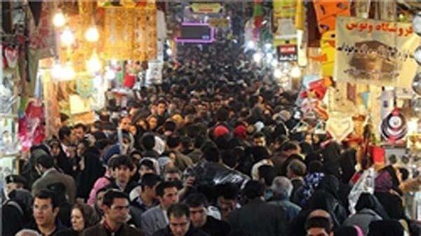 کدام مشاغل در تهران ممنوع الفعالیت شدند؟ +عکس