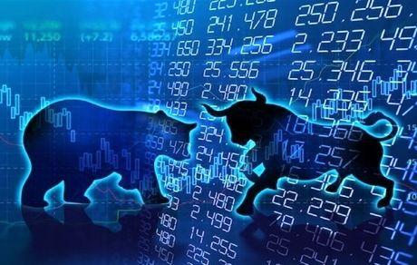 وضعیت صفهای خرید و فروش سهام سه شنبه ۱ مهر