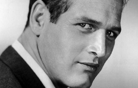 28 حقیقت جذاب و خواندنی درباره پل نیومن بازیگر افسانهای سینمای هالیوود