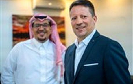 خسارت یک میلیون دلاری حریف عربستانی پرسپولیس با اخراج سرمربی