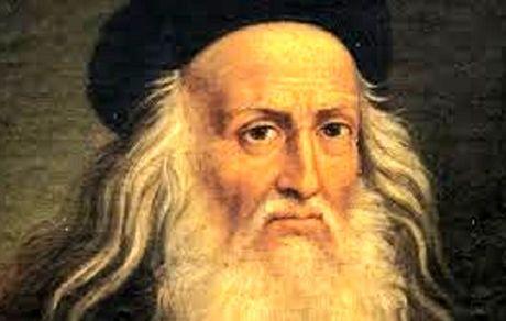 17  واقعیت درباره لئوناردو داوینچی که ممکن است شما را شگفتزده کند