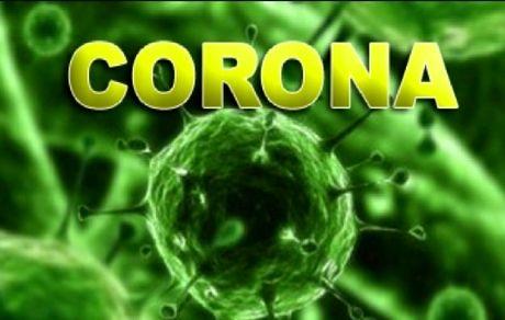 ویروس کرونا   آخرین آمار از قربانیان