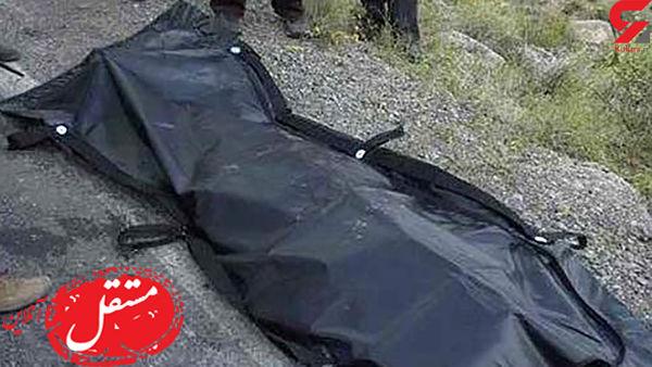 مرگ مرموز و عجیب مرد تهرانی هنگام تماشای تلویزیون + جزئیات
