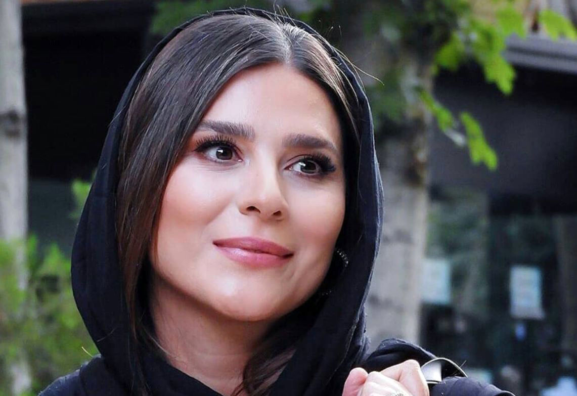 اخبار مناسبتی/ ۱۶ مهر؛ سالروز تولد سحر دولتشاهی +فیلم