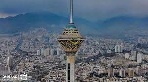 فوری و مهم / تهران تخلیه می شود؟