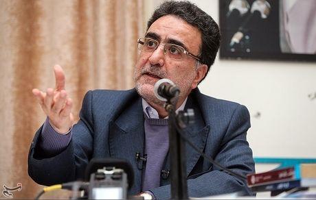مردم به این دلیل که جمهوری اسلامی را اصلاحناپذیر میبینند، از اصلاحطلبان فاصله گرفتهاند