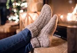 هشدار | 6 بیماری خطرناکی که با نشانه سردی پا بروز می کنند