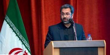 مختومه شدن پرونده 31 قتل عمد در همدان با سازش طرفین