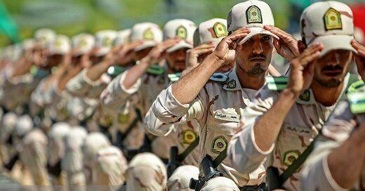 مهم / حقوق سربازان در سال ۱۴۰۰ افزایش مییابد