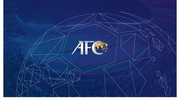 واکنش عجیب AFC به شکست پرسپولیس + عکس