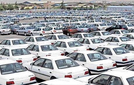 خودروی رایگان برای صاحبان سهام عدالت