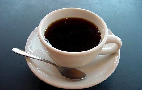 با نکات مثبت و منفی نوشیدن قهوه آشنا شوید