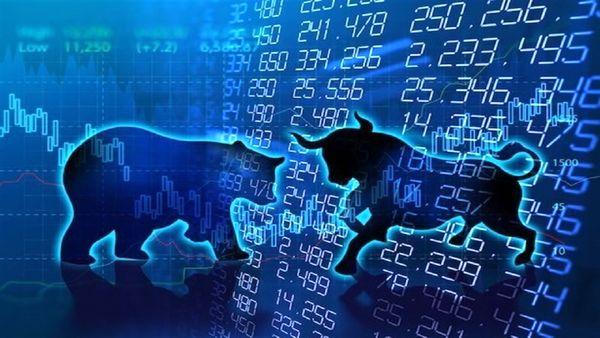 وضعیت صفهای خرید و فروش سهام شنبه ۱۵ شهریور