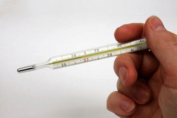 کاهش دمای بدن انسان طی ۲ قرن گذشته!