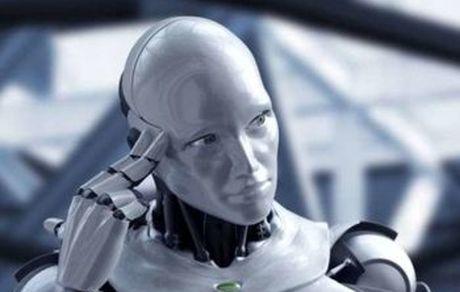 شرکتی که با هوش مصنوعی زمین را نجات میدهد