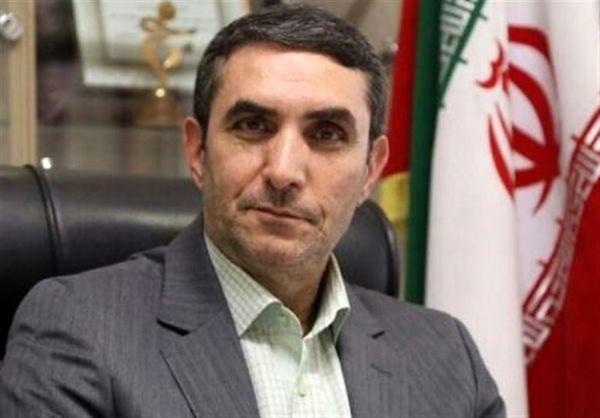 کسی باید استاندار جمهوری اسلامی باشد که در تراز این نظام باشد