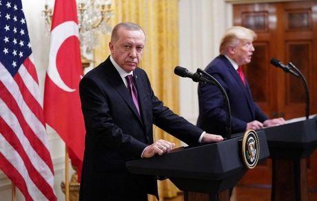 جناب اردوغان، سهند و سبلان چه ربطی به ترکیه دارد؟