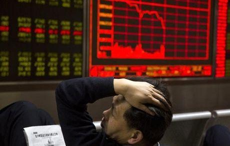 سهام آسیایی رشد کرد/ افزایش ۳ درصدی صادرات چین