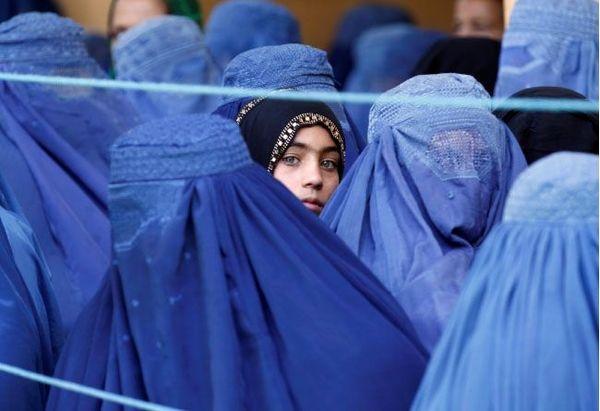 طالبان و بردگی جنسی کودکان و زنان افغانستان