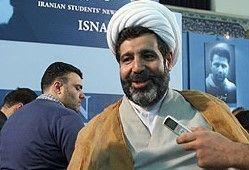 پرونده قاضی منصوری مختومه شد
