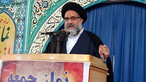 برای حفظ اسلام و مکتب تشیع در ایران باید فرزند آوری بیشتر شود
