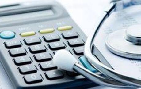 ماجرای تلاش مجلس برای معافیت مالیاتی پزشکان
