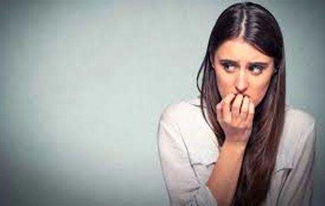 راهکارهای ساده و موثر برای درمان اضطراب و استرس