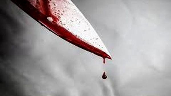 قتل خونین در مرکز بازیافت تهرانپارس / پسر جوان در حمایت عمویش کشته شد