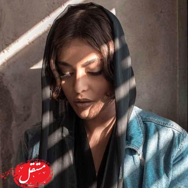 درآمد نجومی ریحانه پارسا و همسر سابقش لو رفت + عکس جنجالی