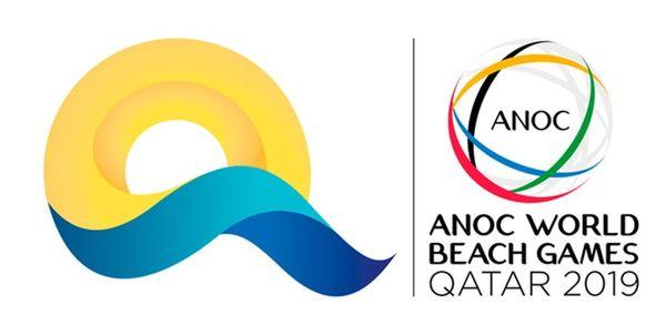 حضور رایگان تماشاگران در بازیهای ساحلی جهان