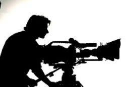 رسوایی کارگردان مشهور+ عکس