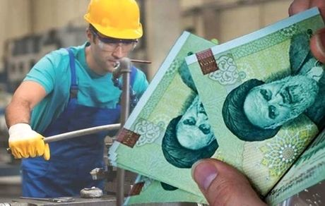 جزئیات افزایش حقوق کارگران