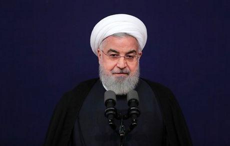 واکنش داماد روحانی به رد صلاحیتش برای انتخابات مجلس