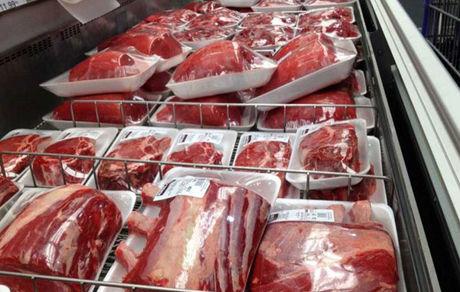 فروش گوشت تنظیم بازار ویژه ماه رمضان