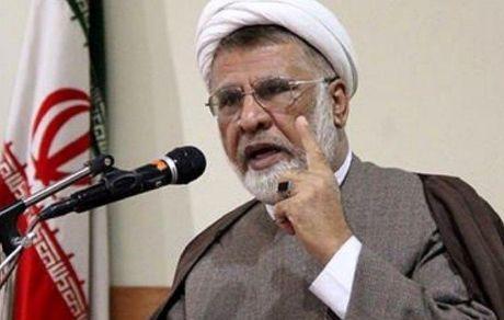 ریشه بسیاری از این فتنهها و فسادها به زمان احمدینژاد باز میگردد