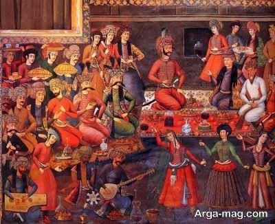 کدام شاه صفوی پایتخت را از تبریز به قزوین انتقال داد
